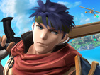 Fire Emblem coming to Wii U Virtual Console today