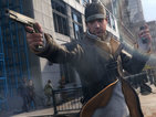 Watch Dogs retains all-format top spot, market continues to drop