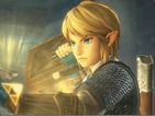 Hyrule Warriors Direct presentation announced for next week