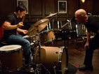 LFF 2014 review: An electrifying tale of a young drummer's desperation to succeed, but at what cost?