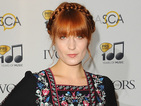 Florence and The Machine, Tom Jones for Bridge School Benefit Concert
