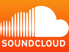 SoundCloud is being taken to court by PRS For Music