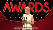 <em>EastEnders</em> star Maddy Hill claims the prize ahead for her role as Nancy Carter.