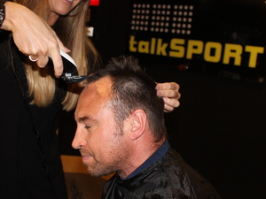 talkSPORT's Jason Cundy