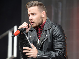 Radio 1's Big Weekend - Day 2 Liam Payne