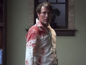 8 exciting teasers from the creative team behind Hannibal.