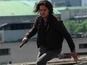 See Kit Harington in Spooks movie photo