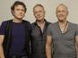Def Leppard, Whitesnake announce UK tour