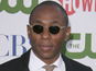 Mos Def announces UK anniversary shows