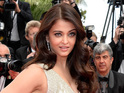 Aishwarya said the subject and the director made her say yes to Jazbaa.