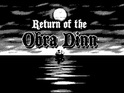 Return of the Obra Dinn comes from award-winning indie developer Lucas Pope.