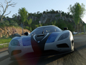 Applications for the DriveClub beta will reportedly open in June.