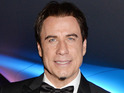 John Travolta will play OJ Simpson's lawyer Robert Shapiro in FX series.