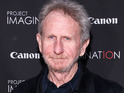 René Auberjonois is cast on the Showtime series.
