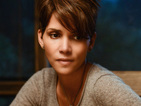 Halle Berry's Extant to revamp cast for second season