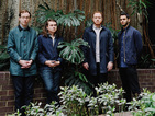 Bombay Bicycle Club announce their biggest ever show at Earls Court