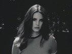 Listen to Tom Vek's remix of Lana Del Rey's 'Brooklyn Baby'