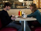 What If review: Daniel Radcliffe gets trapped in the Friend Zone