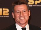 Lord Coe withdraws from BBC Trust chairman race