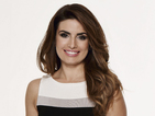 Home and Away's Ada Nicodemou: 'Leah will get a happy ever after'