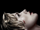 Anna Paquin cries tears of blood in the promo of the show's seventh season.