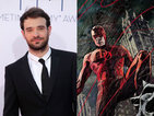 Daredevil first-look teaser image posted online