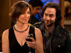 Undateable renewed for second season by NBC