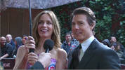Edge of Tomorrow global premiere highlights