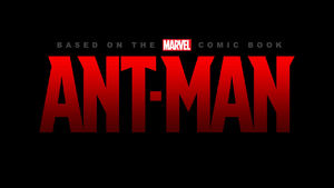 A look back at Edgar Wright discussing Ant-Man with Digital Spy, from 2010-2013.
