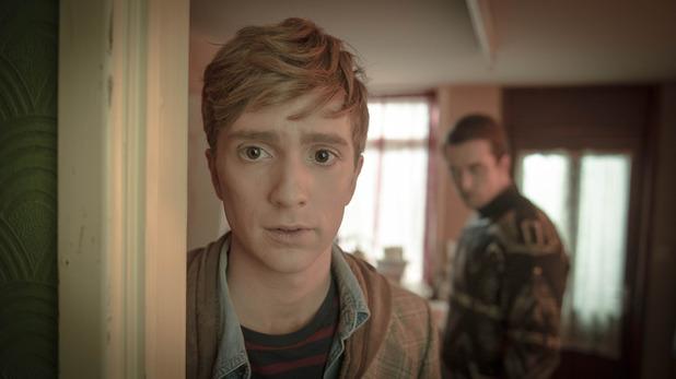 In The Flesh - s02e04 - BBC Three