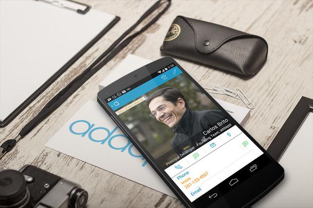 addappt app