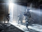 Metro 2033 adds new sequences in Redux