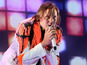 Arcade Fire review: Worthy Glasto headliners?