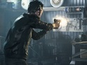 "Quantum Break ""blurs the line between gaming and TV""."