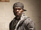 50 Cent: 'I want to be remembered for helping people'