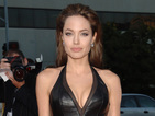 Angelina Jolie to direct poaching drama Africa