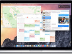 Apple's OS X Yosemite beta available tomorrow