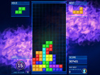 Tetris Ultimate coming to Nintendo 3DS with exclusive challenge mode
