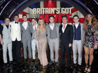 Britain's Got Talent announces open auditions for 2015 series