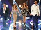 Britain's Got Talent confirms ITV return date