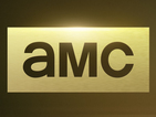 AMC orders new martial arts drama Badlands from Smallville duo
