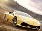 Forza Horizon 2 has no micro-transactions