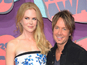 Nicole Kidman, Kristen Bell light up CMTs