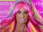 Katie Price: MP should definitely be fired