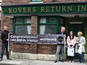 Coronation Street Tour to close this year