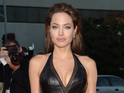 Jolie follows up Brad Pitt film By the Sea with poaching drama.