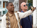 Bruce Willis to play an LA-based private investigator in new untitled comedy.