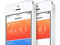 A start-up in Australia already uses the name HealthKit and operates similar services.