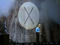The new OS X will make interchangeability between devices easier and smoother.