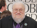 George RR Martin reveals he has no rights to veto any planned deaths on the HBO show.